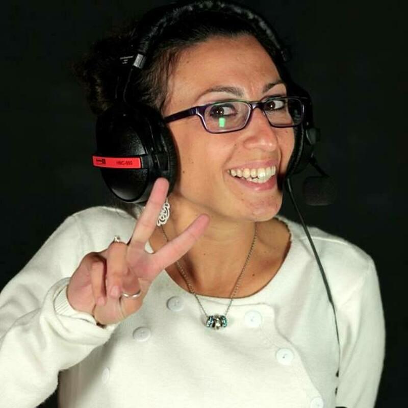 Mariella Lamonica