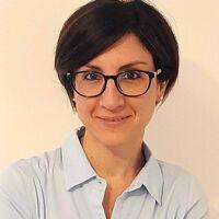 Grazia Rizzi