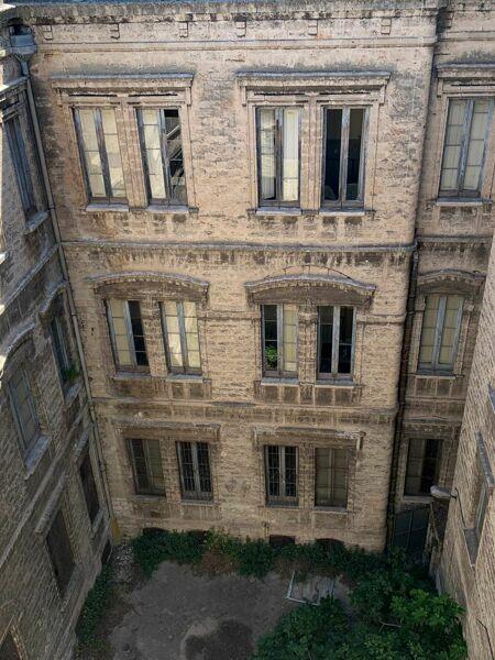 Una residenza universitaria nell'ex istituto Nautico: 86 posti per gli studenti