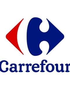 Carrefour - Speasy.it